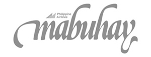Industron-Incorporated-Mabuhay-logo