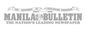 Industron-Incorporated-Manila-Bulletin-logo