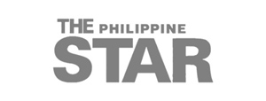 Industron-Incorporated-Phil-Star-logo