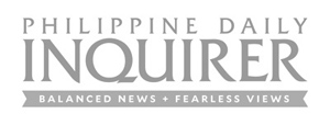 Industron-Incorporated-Philippine-Daily-Inquirer-logo